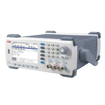 优利德/UNI-T 射频信号发生器,UTG9015RF