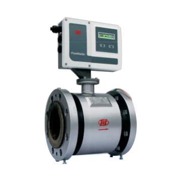 川仪 电磁流量计,MFB25158110A005EH4421111