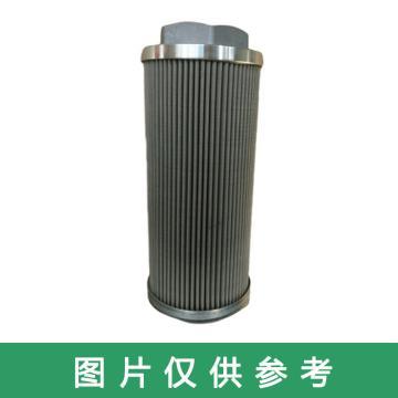平菲 油滤芯,WU-100S80-W