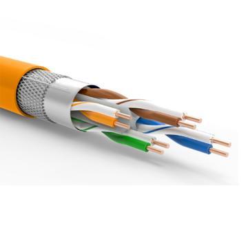 秋叶原 网线,QS2605T305S 305米/箱,按305米的倍数下单