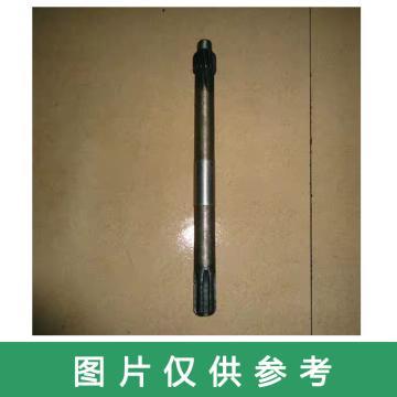 胜达 电动葫芦传动轴,CD1型,10T起升高度18米
