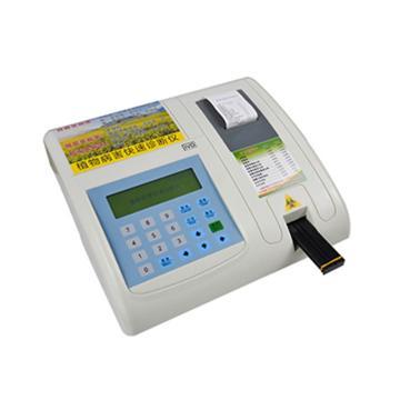 聚創環保 聚創植物病害檢測儀,JC-ZBY ZW0001