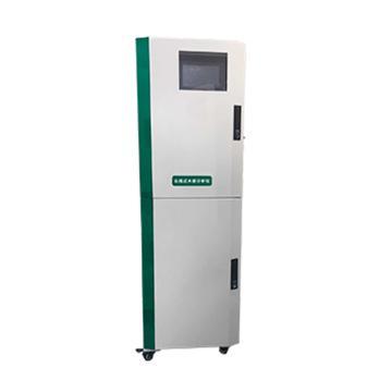 聚創環保 COD在線水質分析儀,JC2000-CODCr A080101-01