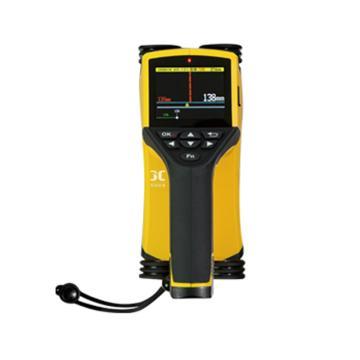 聚创环保 一体式钢筋扫描仪,JC-GS71 GC-0018