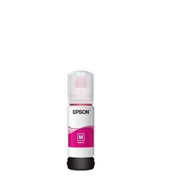 爱普生(EPSON)002洋红色墨水瓶(适用L4158/L4168/L6168/L6178/L6198)