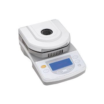 聚创环保 卤素水分测定仪,JC-LS-10A G200201-01