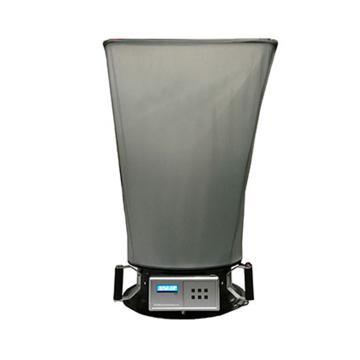 聚创环保 升级版风量罩,PM01 E030302