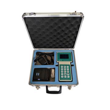 聚创环保 便携式粉尘/颗粒物检测仪,JCF-3H C010111