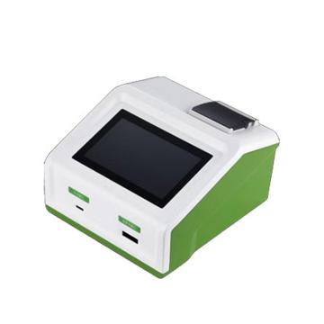 青岛聚创 真菌毒素,JC-ZJ-600 ZJ-1001
