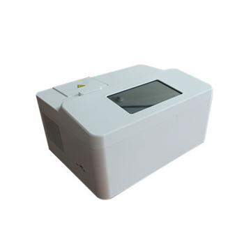 青岛聚创 恒温荧光PCR检测仪,JC-PCR PCR-1001