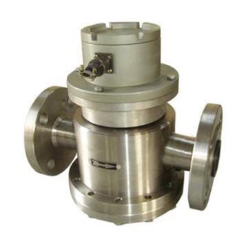 安徽天维 椭圆齿轮流量计,LC-A40.2/A,1.6mpa