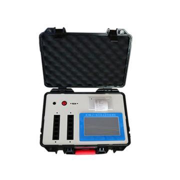 青岛聚创 一体化食品安全检测,JC-KB-2 S-1007