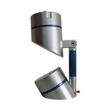 聚创环保 浮游空气尘菌采样器,FKC-1 C030102