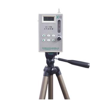 聚创环保 大气采样仪,QC-1S C020101