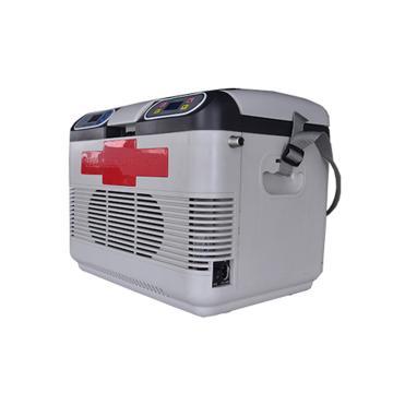 聚创环保 废气VOC采样器,JCY-3038 D010603