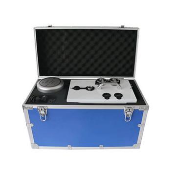 聚创环保 大气/TSP综合采样器,JCH-6120 D010401-02