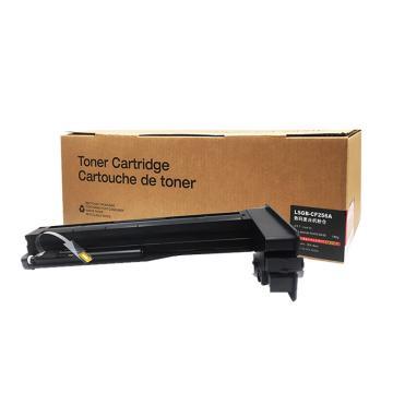 莱盛光标 LSGB-CF256A 适用于HP LaserJet M433/M436