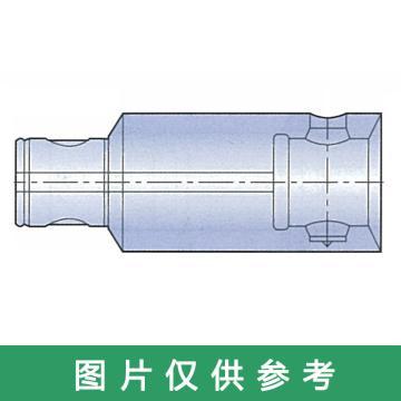 特固克 接杆,EX50X80-MB50
