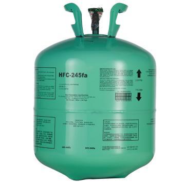 霍尼韦尔 制冷剂,Genetron 245fa,22.7KG/瓶
