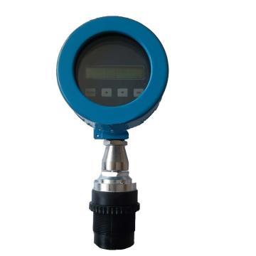 得力 手持式激光测距仪,DL4171 测距100米