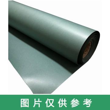 西域推荐 青稞纸 厚0.5mm 宽1米 70KG/卷