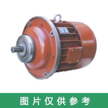 豫中 錐形運行電機,ZDY12-4-0.4