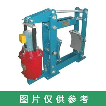 豫中 电力液压制动器,YWZ5-300