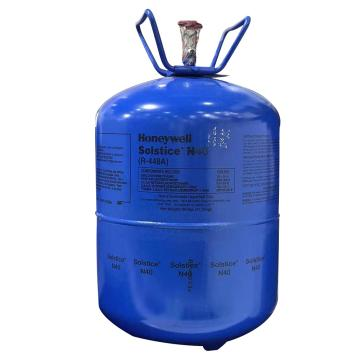 霍尼韦尔 制冷剂,Solstice N40 (R-448A),10KG/瓶
