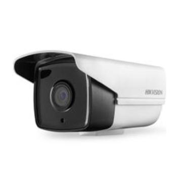 海康威视 200万红外同轴筒型摄像机,DS-2CE16D1T-IT3F(镜头3.6mm/6mm/8mm/12mm/16mm焦距可选)