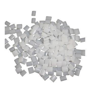 优玛仕 胶粒(国产材料)1kg