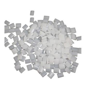 优玛仕 胶粒(进口材料)1kg