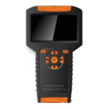 OHV diagostic 多功能配电线路综合诊断测试仪,PD-TEV