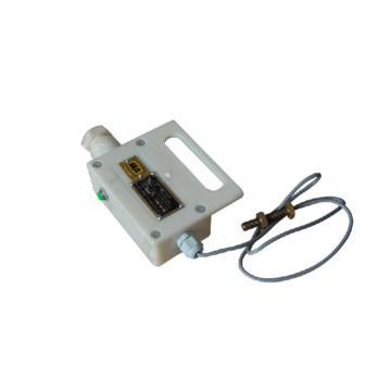 华通 温度传感器置,GWD42,煤安证号MFB100287,单位:件