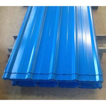 彩鋼板,長2米,寬1米,厚0.5mm,僅限內蒙地區