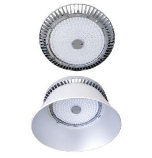 深圳海洋王 LED高頂燈,230W,NGC9826,調光款,含掛鉤,含陜西地區安裝,單位:個
