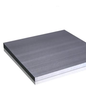 西域推荐 工业铝板,500*500,1.0mm