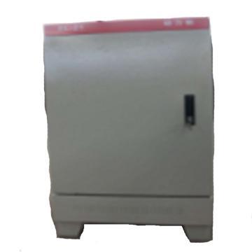 西域推荐 动力配电箱(含防雷模块),1KG PS4000-SV3