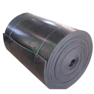 非石棉耐油橡胶垫