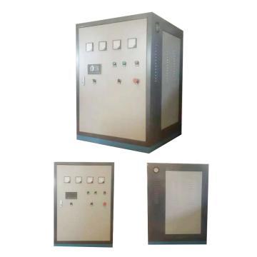都市阳光 电采暖锅炉,DSYG-T-100,100KW,380V,供热面积1000-1200m2
