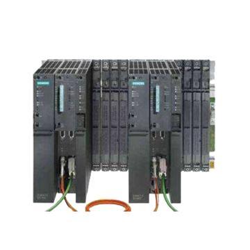 西门子SIEMENS 冗余系统模块,6ES7400-0HR03-4AB0