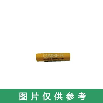 西域 工具头,3961-010-025,仅限上海区域