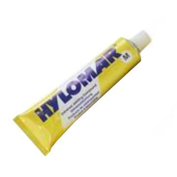 Hylomar 密封膠,Hylomar M ,80ml/支