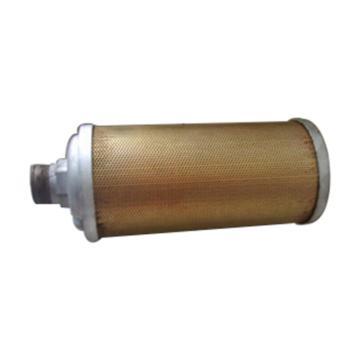 消音器,口径50Mm