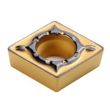 刃天行 车刀片,CCMT09T304-PL SC2035,10片/盒