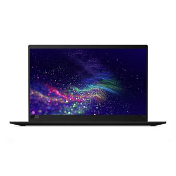 "聯想ThinkPad 筆記本,X1 Carbon 20R10004CD i7-10710 16G/1TSSD Win10H 14""WQHD 4G模塊 1年 包鼠"
