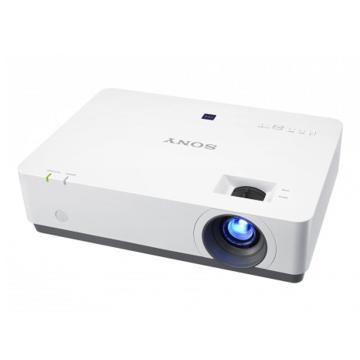 索尼 EX570 投影仪 4200/XGA/10000H