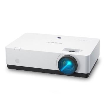 索尼 EW575 投影儀 4200/WXGA/10000H