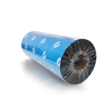 联合(UNION) US150 110mm*300M 增强混合基碳带