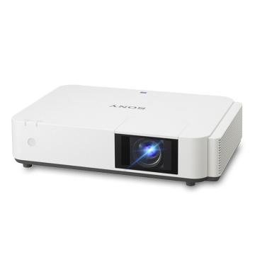 索尼 P500XZ 工程投影仪 5000/XGA/激光