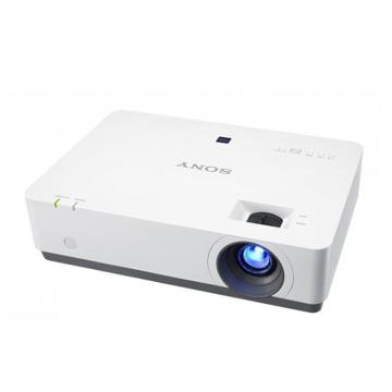 索尼 EX433 投影儀 3200/XGA/10000H